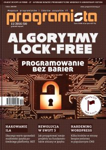Programista Magazine - 54